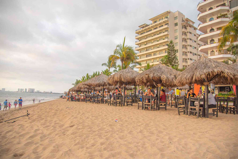 Vacation Packages, Tours & Trips To Mexico